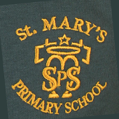 St Mary's Primary And Nursery Centre