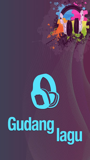 Gudang Lagu Mp3 Gratis 1.0.1 screenshots 1