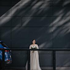 婚礼摄影师Nikolay Seleznev(seleznev)。23.05.2019的照片