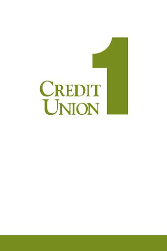 Credit Union 1 - Alaska