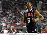 🎥 Bij afwezigheid van andere sterren hijst Durant Brooklyn met waanzinnige cijfers weer op voorsprong