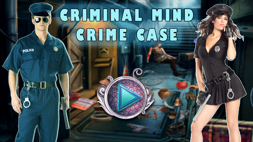 Criminal Mind : Crime case  screenshots EasyGameCheats.pro 1