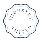 INDUSTRY UNITED