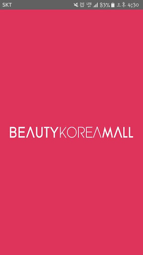BeautyKorea