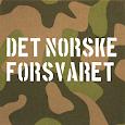 Det Norske Forsvaret