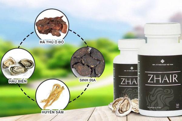 Description: Kết quả hình ảnh cho zhair
