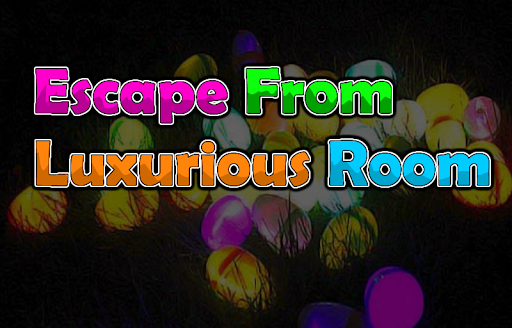 Escape Games Arrows-11