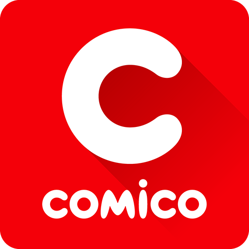 comico人�.. file APK for Gaming PC/PS3/PS4 Smart TV
