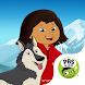 Molly of Denali - Go on an Alaskan Adventure
