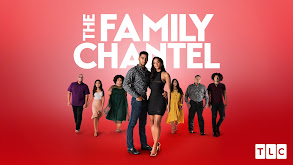 A New Family Feud thumbnail
