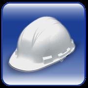 ePaystub  Icon