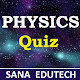 Physics Quiz Download for PC Windows 10/8/7