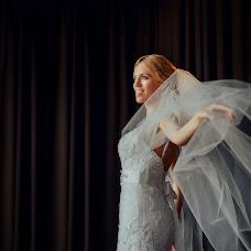 Wedding photographer Sergey Tisso (Tisso). Photo of 19.07.2015