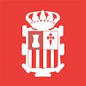 Utrillas Bandos icon