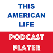 This American Life PodcastPlay