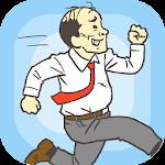Skip work! -escape game 1.6.0