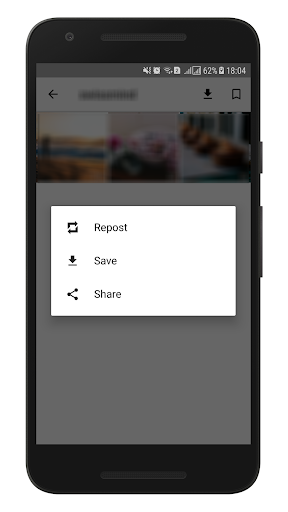 Download Story Save for Instagram on PC & Mac with AppKiwi