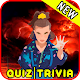 Download ST Quiz Trivia Free Game of Stranger 3 For PC Windows and Mac