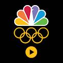 NBC Sports icon