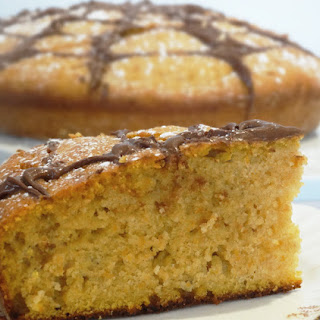 Squash Cake Chocolate Recipes