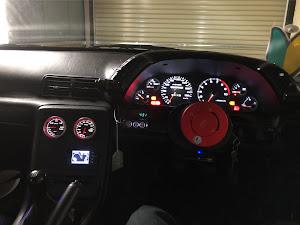スカイラインGT-R R32 H5のカスタム事例画像 渡邊さんの2020年07月23日16:40の投稿