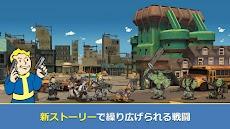 Fallout Shelter Onlineのおすすめ画像2