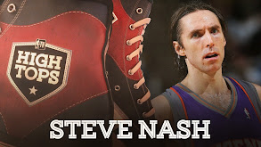 High Tops: Steve Nash's Best Plays thumbnail