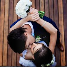 Wedding photographer Doorgesh Mungur (doorgesh). Photo of 03.07.2018