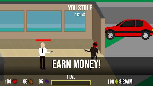 Ultimate Life Simulator painmod.com screenshots 6