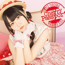 Yui Ogura – Cherry Passport