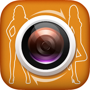 GoSexy - Face and body tune v3.3 APK