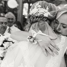 Wedding photographer Evgeniy Kudryavcev (kudryavtsev). Photo of 14.07.2018