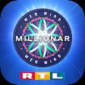 Wer wird Millionär? Trainingslager icon