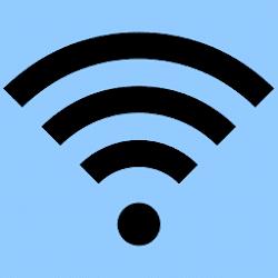Wifi Shortcut - One Click