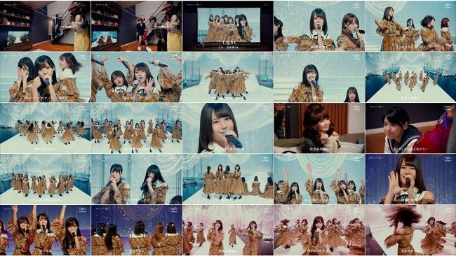 191224 (720p+1080i) Uta no Ojisan E-tan (Hinatazaka46 Part)