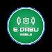 Edabu Mobile icon