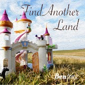 Find Another Land