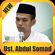 Full Kajian Ust. Abdul Somad
