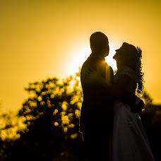 Wedding photographer Flavio sousa (flaviophotos). Photo of 02.10.2015