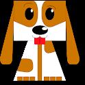 Buzina Craft icon