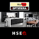 Optimera HSEQ Download for PC Windows 10/8/7
