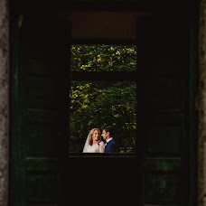 Wedding photographer Pantis Sorin (pantissorin). Photo of 07.11.2017
