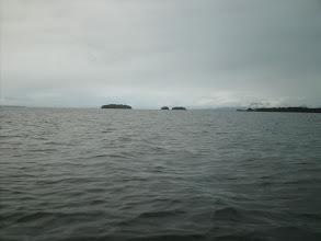 Photo: Slate Islands