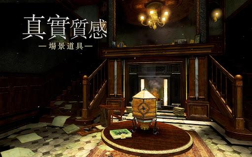 The Room: Old Sins  screenshots 12