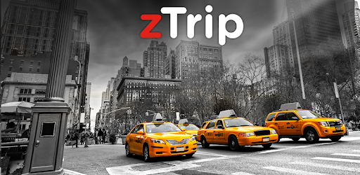zTrip - Apps on Google Play