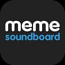 ZomboDroid's Meme Soundboard APK