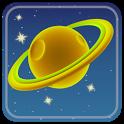 Super Arcade Tabletop icon