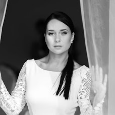 Wedding photographer Liutauras Bilevicius (Liuu). Photo of 04.09.2017