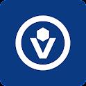 VigApp