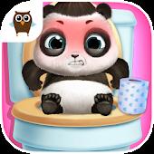 Tải Panda Lu Baby Bear Care 2 FULL miễn phí